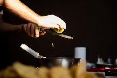 cozinhando-com-o-chef-le-club-mgallert63