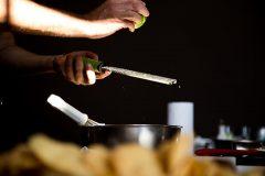 cozinhando-com-o-chef-le-club-mgallert64