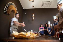 cozinhando-com-o-chef-le-club-mgallert65