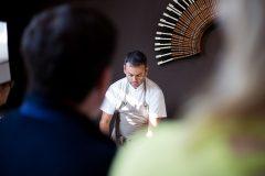cozinhando-com-o-chef-le-club-mgallert69