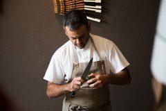 cozinhando-com-o-chef-le-club-mgallert7