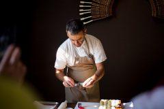 cozinhando-com-o-chef-le-club-mgallert71