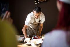 cozinhando-com-o-chef-le-club-mgallert72