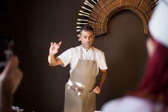 cozinhando-com-o-chef-le-club-mgallert73