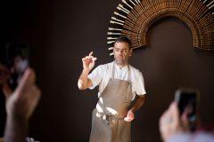 cozinhando-com-o-chef-le-club-mgallert74