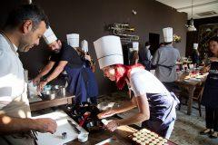 cozinhando-com-o-chef-le-club-mgallert75