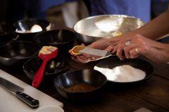cozinhando-com-o-chef-le-club-mgallert77