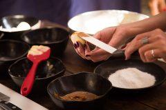 cozinhando-com-o-chef-le-club-mgallert79