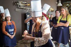 cozinhando-com-o-chef-le-club-mgallert81