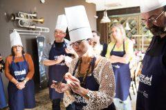 cozinhando-com-o-chef-le-club-mgallert83