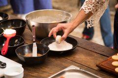 cozinhando-com-o-chef-le-club-mgallert84