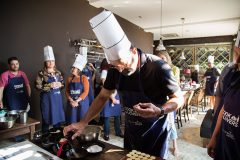cozinhando-com-o-chef-le-club-mgallert86