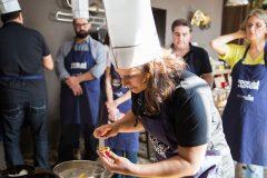 cozinhando-com-o-chef-le-club-mgallert88
