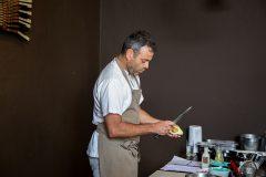 cozinhando-com-o-chef-le-club-mgallert9