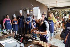 cozinhando-com-o-chef-le-club-mgallert90