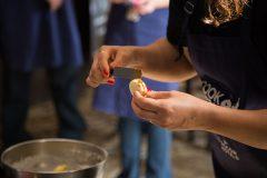 cozinhando-com-o-chef-le-club-mgallert91