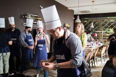 cozinhando-com-o-chef-le-club-mgallert92