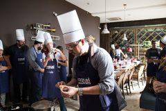 cozinhando-com-o-chef-le-club-mgallert95