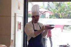 cozinhando-com-o-chef-pais10