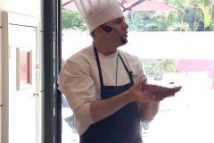 cozinhando-com-o-chef-pais11