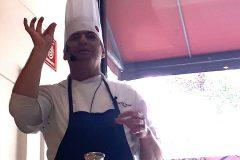 cozinhando-com-o-chef-pais15