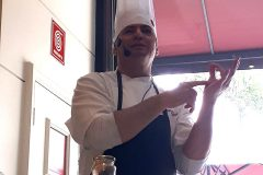 cozinhando-com-o-chef-pais16