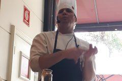 cozinhando-com-o-chef-pais17