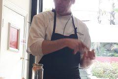 cozinhando-com-o-chef-pais21