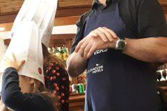cozinhando-com-o-chef-pais24