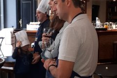 cozinhando-com-o-chef-pais26