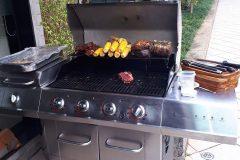 cozinhando-com-o-chef-pais28