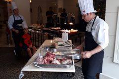 cozinhando-com-o-chef-pais31