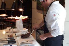 cozinhando-com-o-chef-pais37