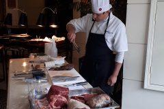 cozinhando-com-o-chef-pais38