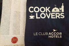 cozinhando-com-o-chef-pais4