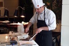 cozinhando-com-o-chef-pais40