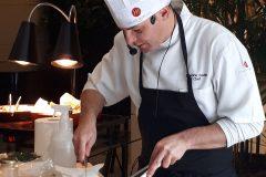 cozinhando-com-o-chef-pais41