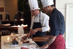 cozinhando-com-o-chef-pais48