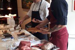 cozinhando-com-o-chef-pais49