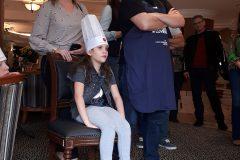 cozinhando-com-o-chef-pais51