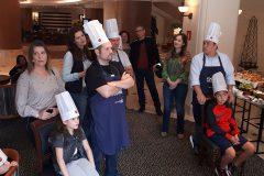 cozinhando-com-o-chef-pais52