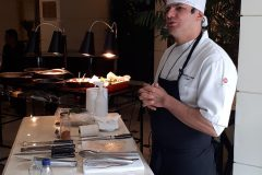 cozinhando-com-o-chef-pais53