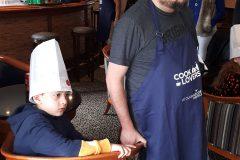 cozinhando-com-o-chef-pais54