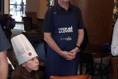 cozinhando-com-o-chef-pais56