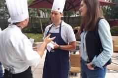 cozinhando-com-o-chef-pais58