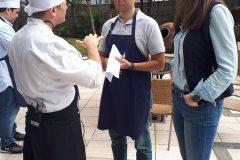 cozinhando-com-o-chef-pais59