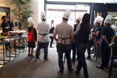cozinhando-com-o-chef-pais75