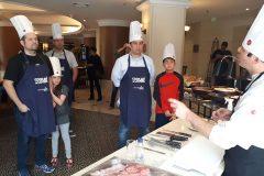 cozinhando-com-o-chef-pais78