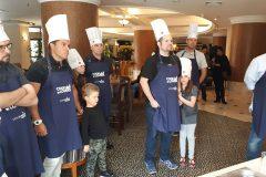 cozinhando-com-o-chef-pais79