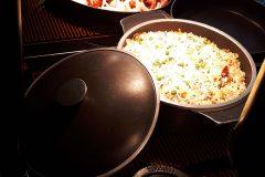 cozinhando-com-o-chef-pais83
